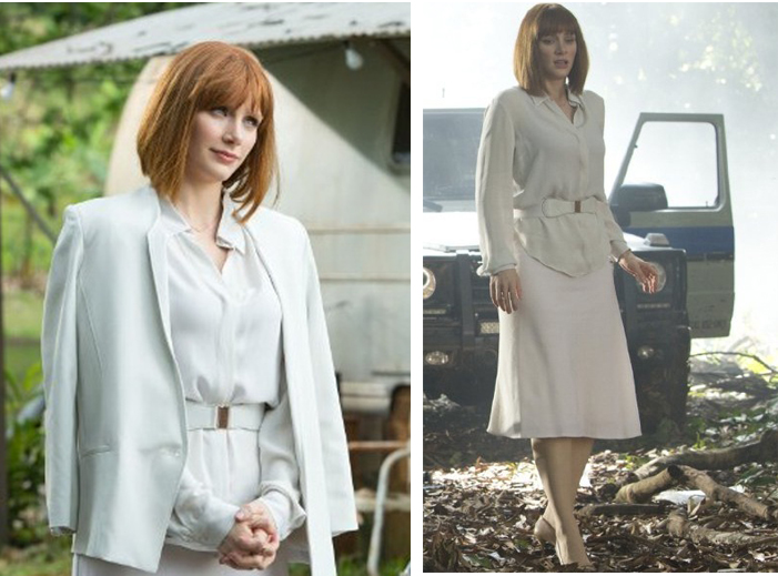 Bryce Dallas Howard Jurassic World Shoes Jurassic-world-bryce-dallas